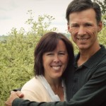 27 Years – What God Has Joined Together