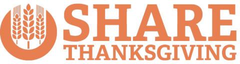 Share-Thanksgiving-logo