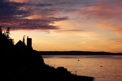 camano-island-sunset