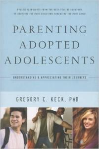parentingadoptedadolescents