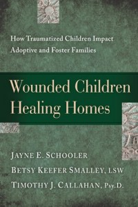 woundedchildrenhealinghomes