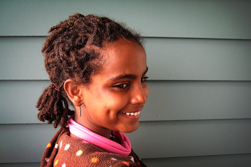 dimples lovely locs   one thankful mom   lisa qualls