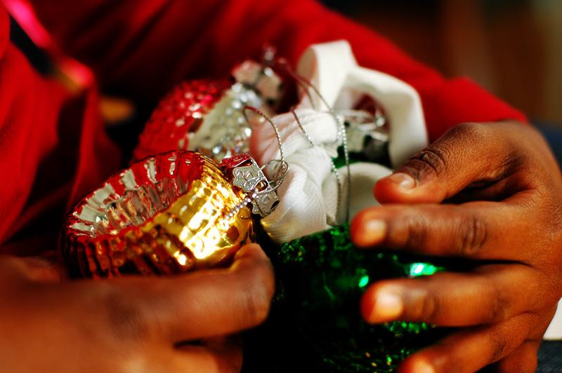 Five Hints for Avoiding a Gift Fiasco
