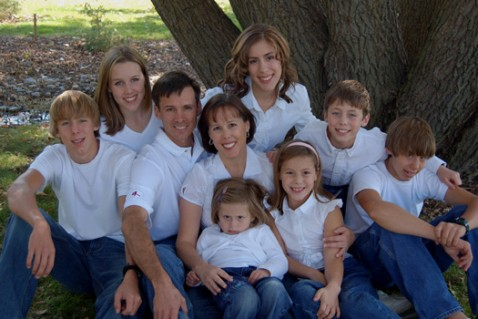 familyphotoresized-478x319