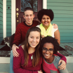 12 Practical Tips for Parenting Teens