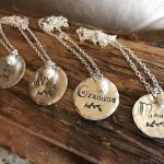 Mother's Day Necklace Giveaway!