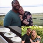 Happy News – They're Engaged!